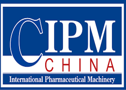 57th CIPM(Spring) in 2019 China International Pharm